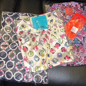 top blouse lot nwt